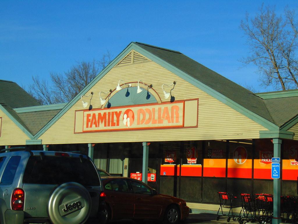 Single family in Rhode Island